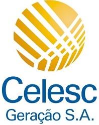 Celesc - 2 via de conta1