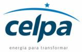Celpa - 2 via de conta