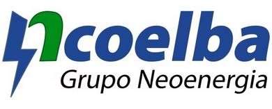 Coelba - 2 via