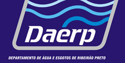 Daerp - 2 via de conta