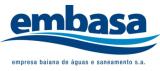 Embasa - 2 Via