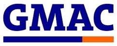 GMAC - banco