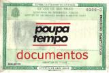 RG - documentos necessários