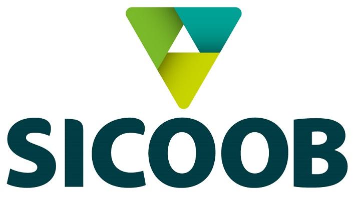 SICOOB - 2ª Via da Cooperativa de Crédito